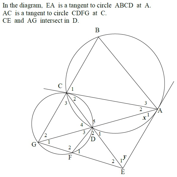 geometry-p1